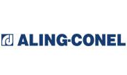 Aling-Conel